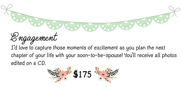 20160717-Engagement