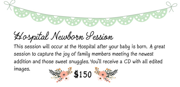 20160717-NewbornHospital